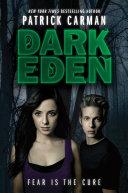 Dark Eden [Pdf/ePub] eBook