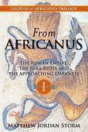 Pdf From Africanus