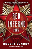 Pdf Red Inferno: 1945 Telecharger