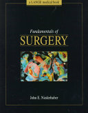 Fundamentals of Surgery