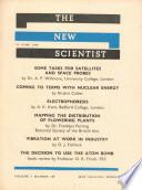 Jun 16, 1960