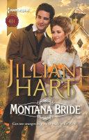 Pdf Montana Bride