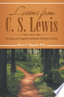 Lessons From C S Lewis Book PDF