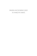 Pdf Surprised by Shame