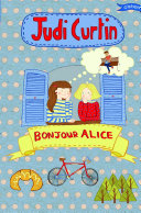 Don't Ask Alice [Pdf/ePub] eBook