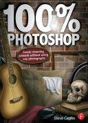 100% Photoshop [Pdf/ePub] eBook