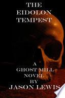 The Eidolon Tempest Book PDF