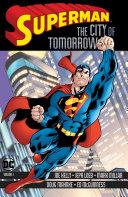 Superman: the City of Tomorrow