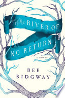 The River of No Return image