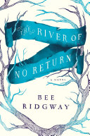 The River of No Return Pdf/ePub eBook