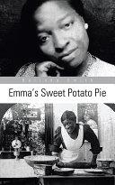 Pdf Emma's Sweet Potato Pie