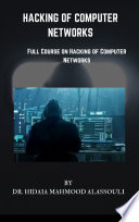 Hacking of Computer Networks