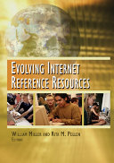 Evolving Internet Reference Resources
