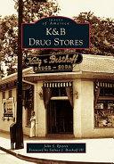 K&B Drug Stores