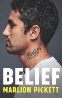 Belief Pdf/ePub eBook