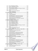 Example applications of the NEHRP guidelines for the seismic rehabilitation of buildings