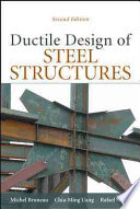 Ductile Design of Steel Structures, 2nd Edition