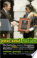 Post Soul Nation