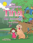 The Adventures of Tina