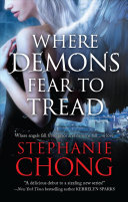 Pdf Where Demons Fear to Tread
