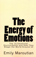 The Energy of Emotions