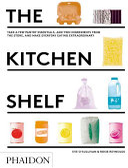 The Kitchen Shelf PDF