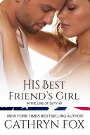 Pdf His Best Friend's Girl Telecharger