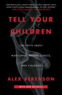 Pdf Tell Your Children