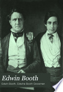 Edwin Booth Book PDF