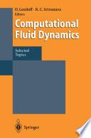 Computational Fluid Dynamics Book