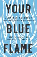 Your Blue Flame Pdf/ePub eBook