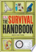 The Survival Handbook Book