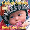 Global Babies Bebes Del Mundo