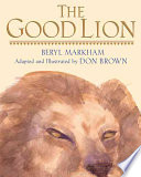 The Good Lion Book