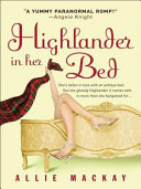 Highlander In Her Bed
