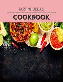Pdf Tartine Bread Cookbook