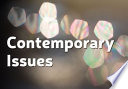 Rollercoasters: Contemporary Issues Book Box
