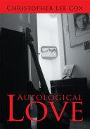 Autological Love