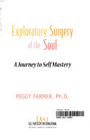 Exploratory Surgery of the Soul