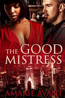 The Good Mistress