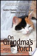On Grandma s Porch
