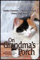 Pdf On Grandma's Porch