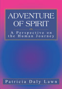 Adventure of Spirit