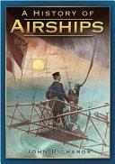 A History of Airships