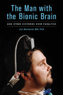 The Man with the Bionic Brain