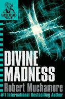 Pdf CHERUB: Divine Madness