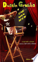 Dustin Grubbs  One Man Show