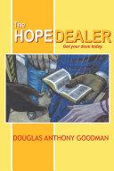 The HOPE DEALER