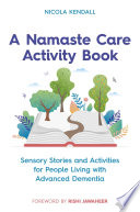 A Namaste Care Activity Book