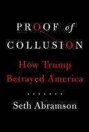 Proof of Collusion Pdf/ePub eBook